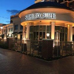 Restaurants Tuscaloosa Al Best Restaurants Near Me