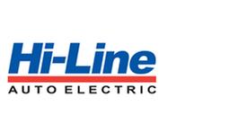 Hi-Line Auto Electric: 823 SW 148th St, Burien, WA