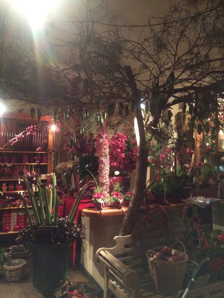 blumen und gartenkunst florister as tiergarten. Black Bedroom Furniture Sets. Home Design Ideas