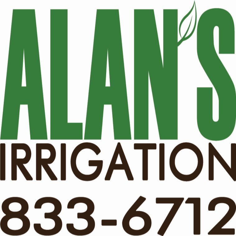 Alan's Irrigation: Wichita, KS
