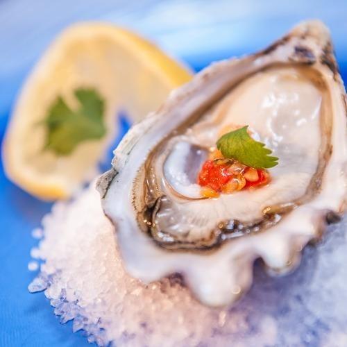 Carolina fish market closed 11 reviews seafood for Fish market charlotte nc