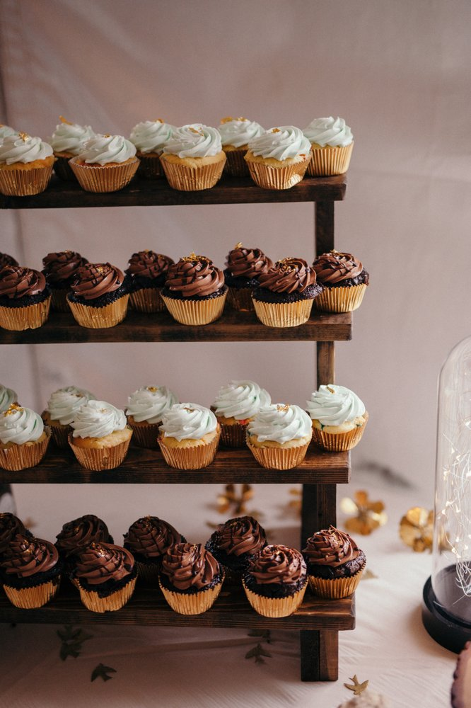 Wildflour Sweets: 303 Elk Ave, Crested Butte, CO