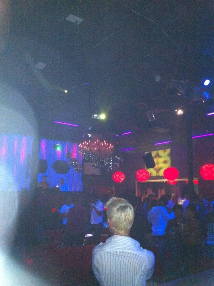 Voodoo Lounge - CLOSED - (New) 15 Reviews - Dance Clubs - 111 SW 2nd