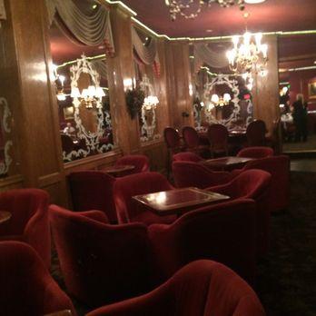 Celebrity Restaurant 62 Photos 58 Reviews Steakhouses 3109 S