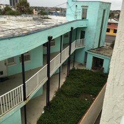 Photo Of Daytona Inn Seabreeze Beach Fl United States
