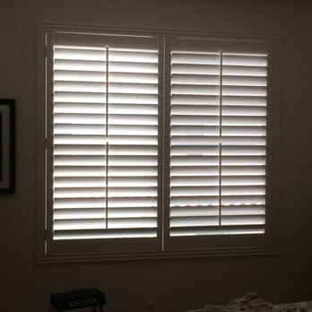 Photo Of House Blinds Laguna Hills Ca United States