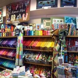 The Maui Quilt Shop - 20 Photos & 20 Reviews - Fabric Stores ... : quilt stores dallas - Adamdwight.com