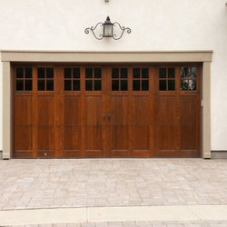Photo Of Academy Door And Repair   Frisco, TX, United States