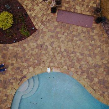 Photo Of Mid State Pools Spas Warner Robins Ga United States