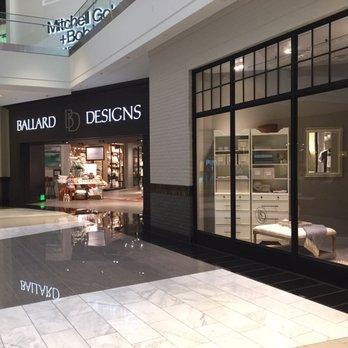 Ballard Designs King Of Prussia Mall Credainatconcom