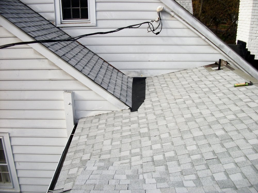 Photo Of Dana Dean Roofing Company   Raleigh, NC, United States.  CertainTeed 30