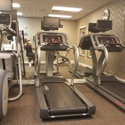 Residence Inn by Marriott Columbia - 22 Photos & 14 Reviews
