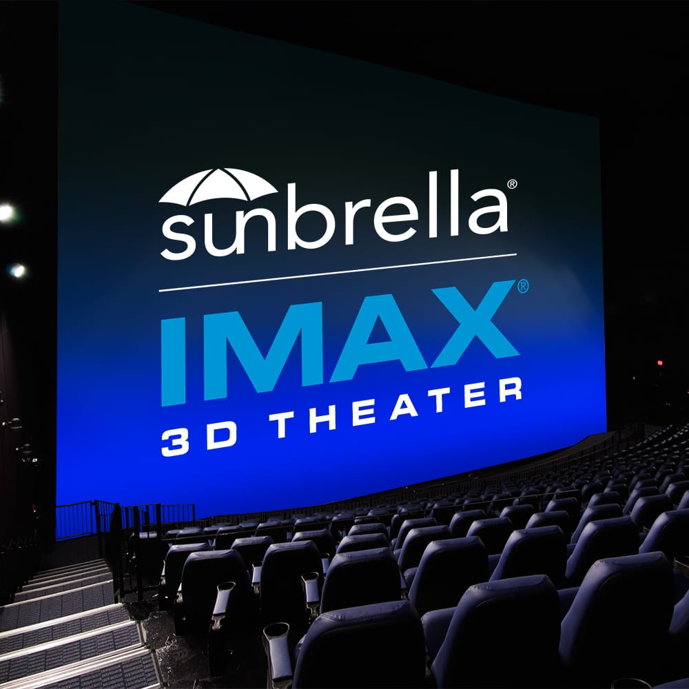 Photos For Sunbrella Imax 3d Theater At Jordan S Furniture Reading