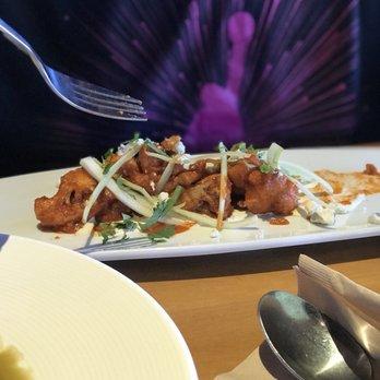 California Pizza Kitchen at Northgate Mall - 168 fotos y 202 reseñas ...