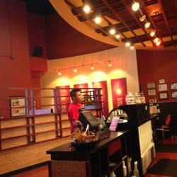 Cafe Yumm Corvallis Menu