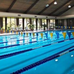 Dallas Swim - 25 Photos & 12 Reviews - Swimming Lessons/Schools ...