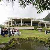 Ko Olau Ballrooms Conference Center 212 Photos 55 Reviews Venues Event Es 45 550 Kionaole Rd Kaneohe Hi Phone Number Yelp