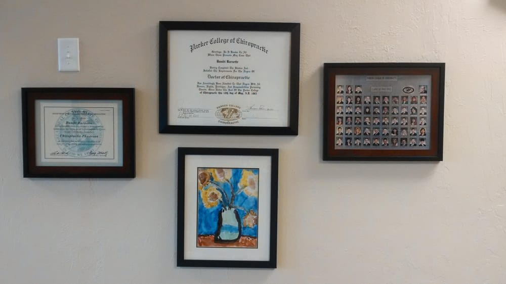 Timberlane Chiropractic & Massage Therapy: 1996 N Future Ter, Lecanto, FL