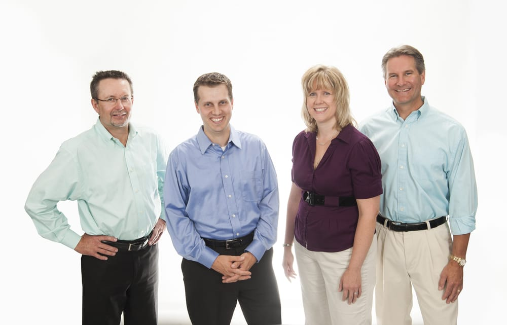 Schubbe Resch Chiropractic & Physical Therapy: 2200 S Kensington Dr, Appleton, WI