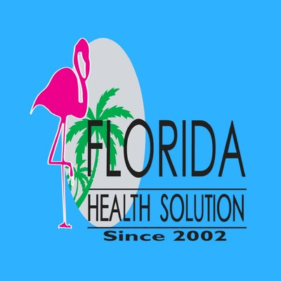 Florida Health Solution 7350 NW 7th St Miami, FL Insurance ...