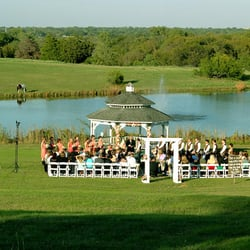 Dd ranch event center wedding pictures