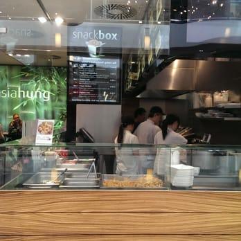 asia hung 11 beitr ge fast food hannoversche str 86 harburg hamburg deutschland. Black Bedroom Furniture Sets. Home Design Ideas