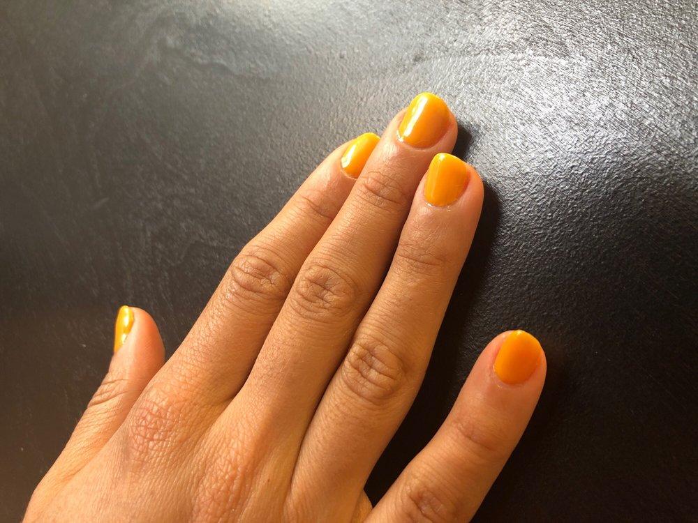 Peter's Nails: 2207 Kaliste Saloom Rd, Lafayette, LA