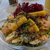 Ten Asian Food Hall - Order Food Online - 113 Photos & 43