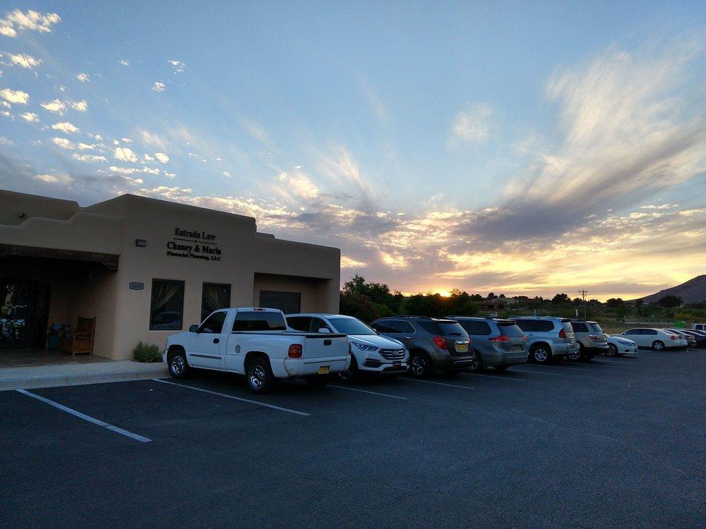 Estrada Law, PC: 1340 Picacho Hills Dr, Las Cruces, NM