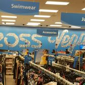 Ross Dress For Less 69 Photos 61 Reviews Women S Clothing