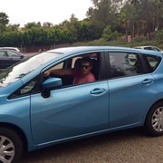 Dirt Cheap Car Rental 10 Photos 47 Reviews Car Rental 3860