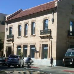 Palo Alto Internet Exchange - PAIX - CLOSED - Internet Service