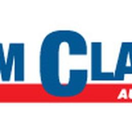 Tom Clark Chevy >> Photos For Tom Clark Chevrolet Yelp