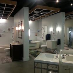 Bathroom Showrooms Brooklyn kitchen & bath gallery of brooklyn - 12 photos - kitchen & bath