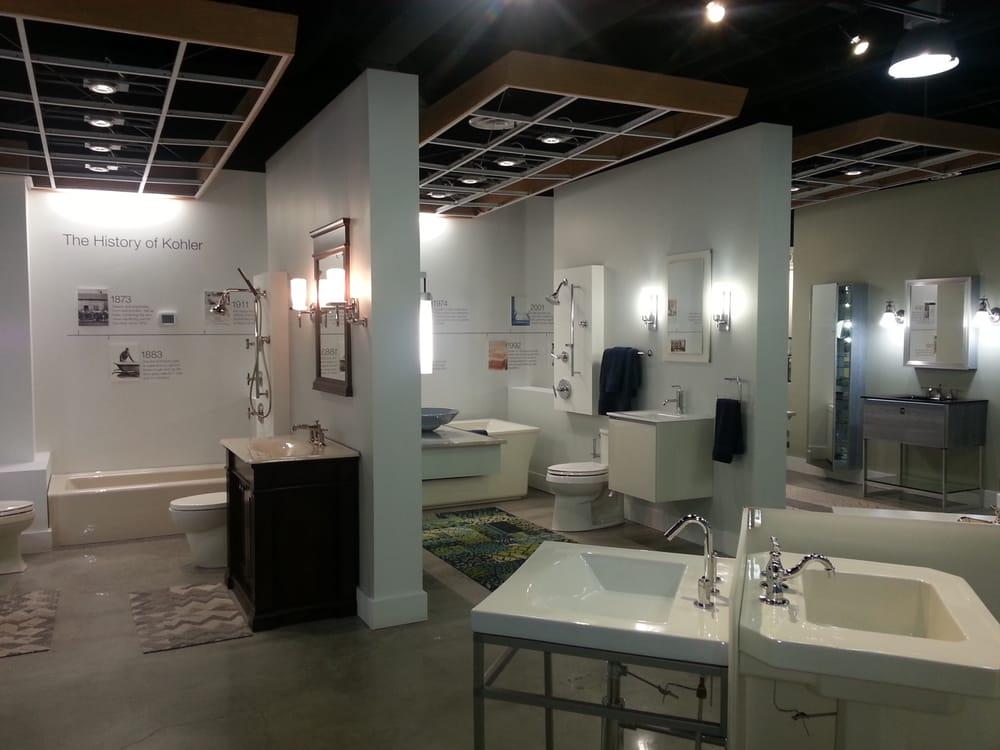 Photo Of Kitchen Bath Gallery Brooklyn Ny United States
