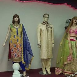 3c156a1ca Top 10 Best Indian Clothing Stores in Reston, VA - Last Updated July ...