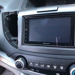 Custom Car Audio 210 San Jose Ave Fairgrounds San Jose Ca