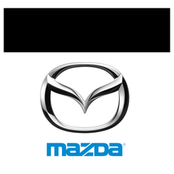 new rochester mazda ny touring cx vehicle details id
