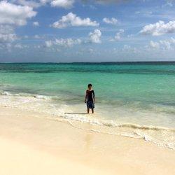 Photo Of Maroma Beach Playa Del Carmen Quintana Roo Mexico