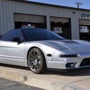 Royal Kia Tucson >> Royal Kia Tucson 86 Reviews Car Dealers 4333 E Speedway Blvd