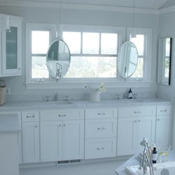 Delicieux All Bay Custom Cabinet U0026 Millwork   10 Photos   Cabinetry ...