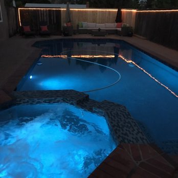 Green Leaf Pool Plastering - 75 Photos & 10 Reviews - Pool