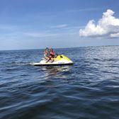 Photo Of Pink Shell Beach Resort Marina Fort Myers Fl United