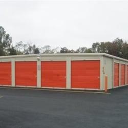 Marvelous Photo Of Public Storage   Bayville, NJ, United States
