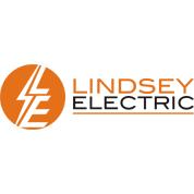 Lindsey Electric: 3096 Christmasville Rd, Jackson, TN