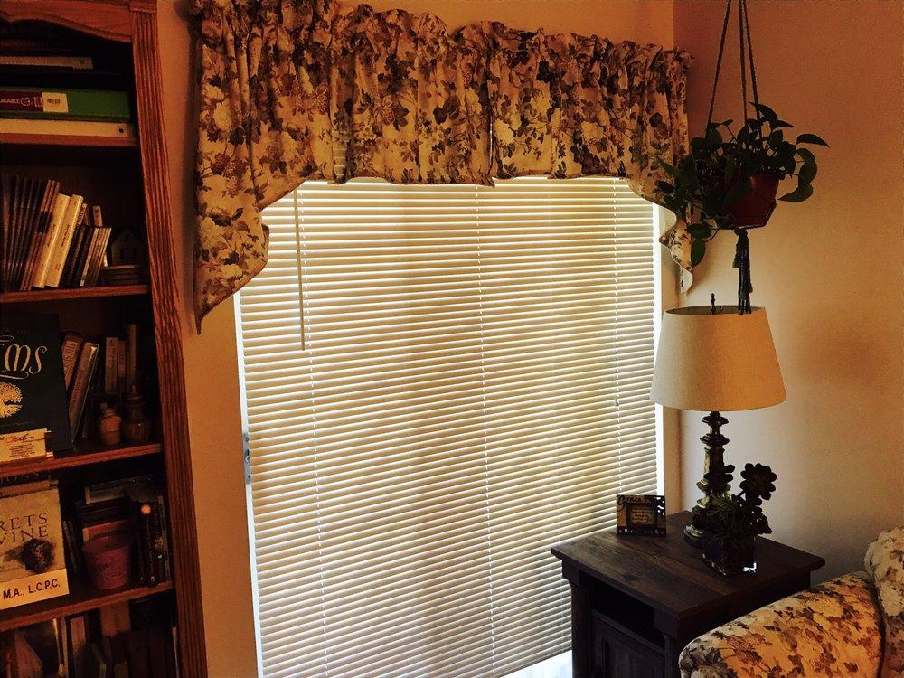 Versatile Handyman Service: Bartlett, IL