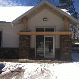 Photo Of Flat River Family Dentistry   Greenville, MI, United States