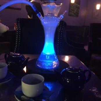 Hookah Lounge In Fresno Ca