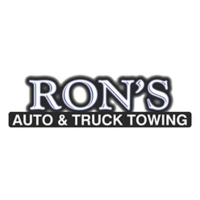 Towing business in Lee's Summit, MO