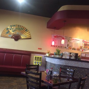 Chinese Food Places In Lewisville Tx